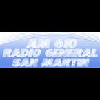 Radio General San Martin News