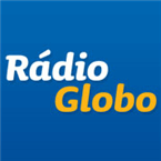 Radio Globo (Sao Paulo)