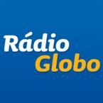 Radio Globo (Sao Paulo)