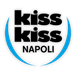 Radio Kiss Kiss Napoli Top 40/Pop