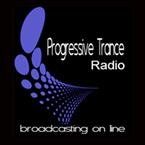 PROGRESSIVE TRANCE RADIO Electronic