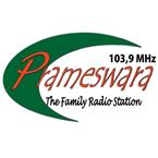 Prameswara FM Lamongan