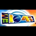 Rádio FM Costa Branca Brazilian Popular