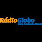 Rádio Globo AM (Linhares) Brazilian Talk