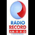 Rádio Record (Rio de Janeiro) Evangélica