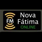 Rádio Cidade Nova Fátima FM Community