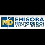 Emisora Minuto de Dios (Bogotá) Catholic Talk