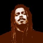 Rádio Jovem Pan (JP Playlist Falcão do Rappa) Brazilian Music