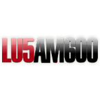 LU5 Oldies