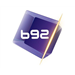 B 92 National News