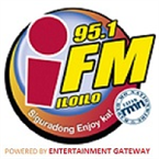 iFM 95.1 Business