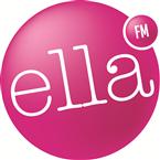 Ella Fm Top 40/Pop