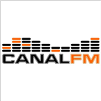 Canal FM Top 40/Pop