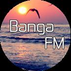 Banga FM