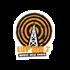 WPSC-FM AAA