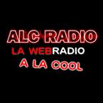 ALC Radio 90`s