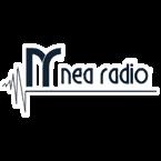 Nea Radio Local Music