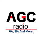 AGC Radio 70`s