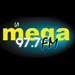 La Mega 97.7 Mexican