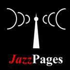 Jazzpages FM Jazz