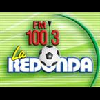 La Redonda Spanish Talk