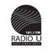 Radio U Indie Rock