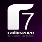 Radioseven Trance