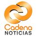 Cadena 1550 AM Spanish Talk