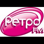 Retro FM Oldies