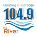 104.9 The River Christian Contemporary