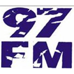 Radio 97 FM Brazilian Popular