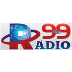 Radio 99 FM Brazilian Popular