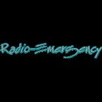 Radio Emergency Variety