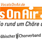 Vocals on Air Classical