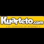 Kuarteto.com Spanish Music