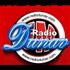 Radio Dunav Folk