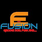 E-Fusion Radio Funk
