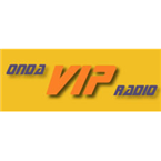 Onda Vip Radio Top 40/Pop