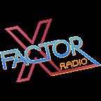 Factor X Radio Top 40/Pop