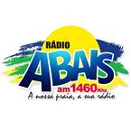 Radio Abais Sertanejo Pop