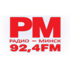 Radio Minsk Classic Rock