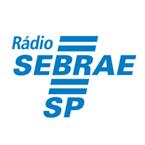 Rádio Sebrae SP