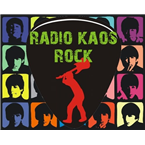 Radio Kaos Rock Rock
