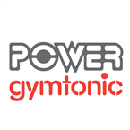 Power Gymtonic Electronic