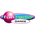 Fun Radio Dance Electronic