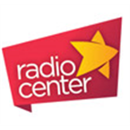 Radio Center Top 40/Pop