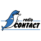Radio Contact Top 40/Pop
