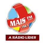 Radio Mais FM Educational