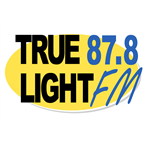 True Light FM Religious