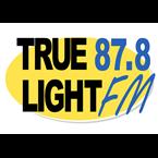 True Light FM Religious